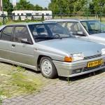NL_NN19BR_StOedenRode_Boxmeer_Aug06