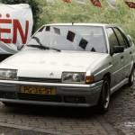 NL_PG36ST_Emden1999X