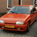 NL_RG39LG_Emmen_dec97_HPrinsX