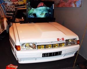 XL0036_468TV35_Retromobile_09feb08_JFPierre2