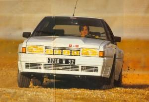 XLxxxx_3768W92_AutoHebdo_1985